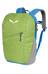 Salewa Minitrek 12 Backpack leaf green